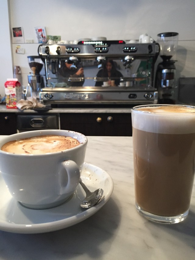 Baristello et cie italian cafe montreal (7)