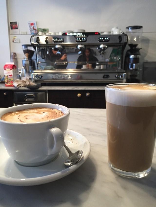 Baristello et cie italian cafe montreal (7)