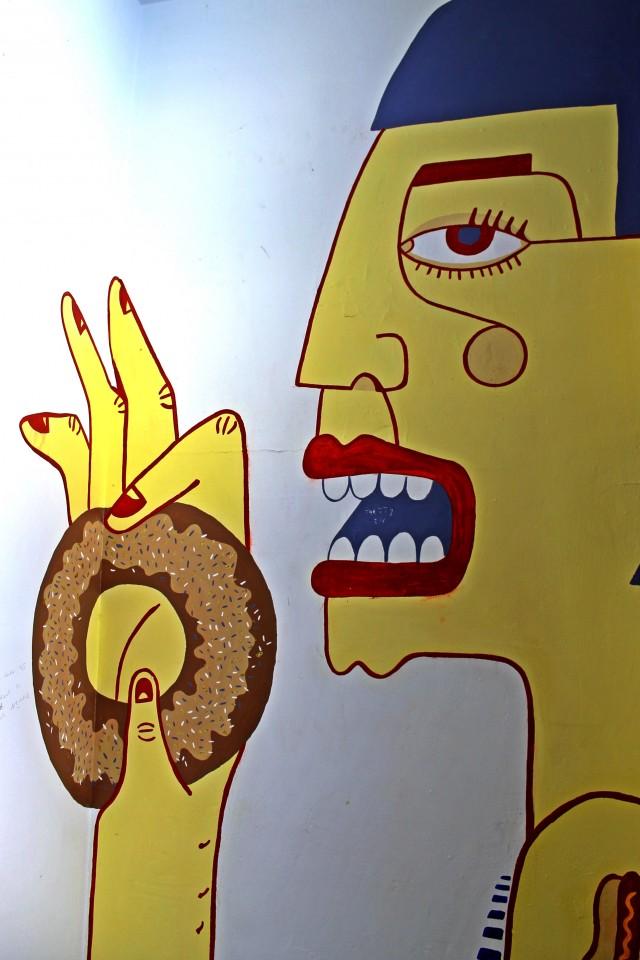Chez_Boris_Parc_Russian_Doughnuts5
