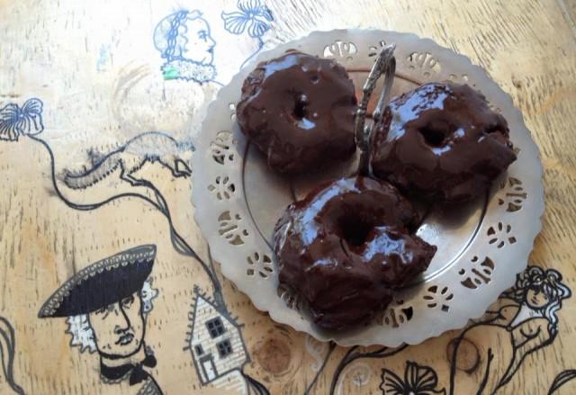 Chez_Boris_Parc_Russian_Dougnuts9
