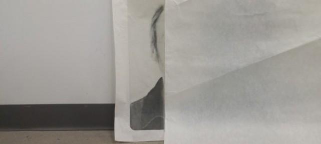 Fonderie Darling Exhibit Montreal Art (2) Celine Huyghebaert