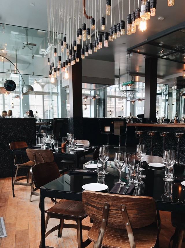 L atelier d argentine 5 a lit montreal restaurant old port (5)