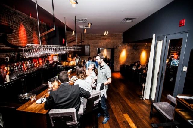 L atelier d argentine 5 a lit montreal restaurant old port (7)