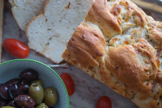 bretzel et compagnie bakery pretzel montreal (4)