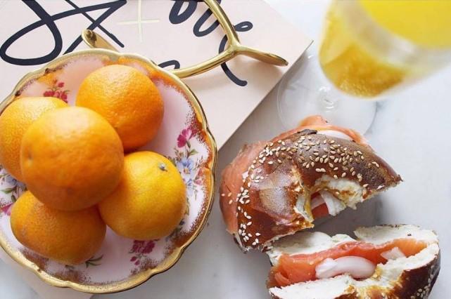 bretzel et compagnie bakery pretzel montreal (7)
