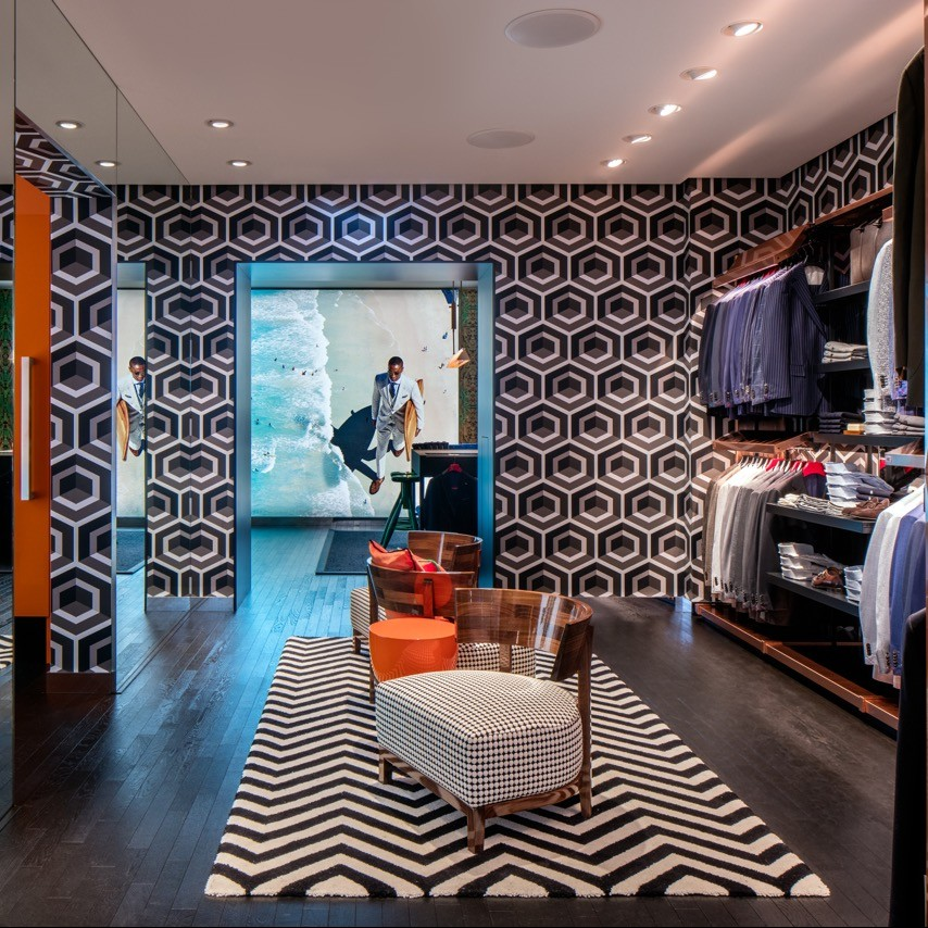 suitsupply montreal mens fashion store boutique custom suits (2)