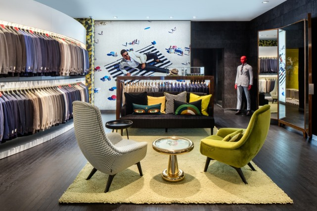 suitsupply montreal mens fashion store boutique custom suits (3)