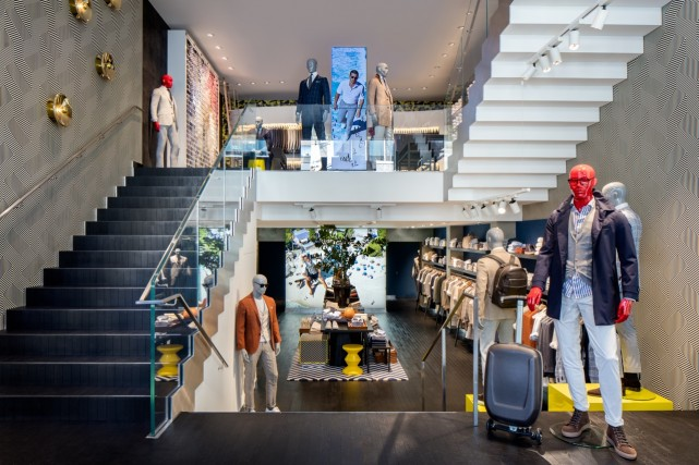 suitsupply montreal mens fashion store boutique custom suits (4)