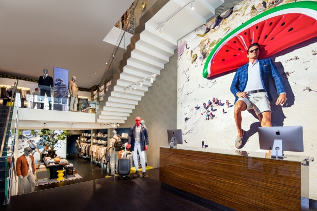 suitsupply montreal mens fashion store boutique custom suits (5)
