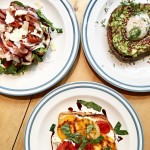A Guide to the Best Brunch Spots in Old Montreal