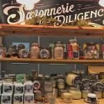 Expo Manger Santé et Vivre Vert: Being Green Is No Fad