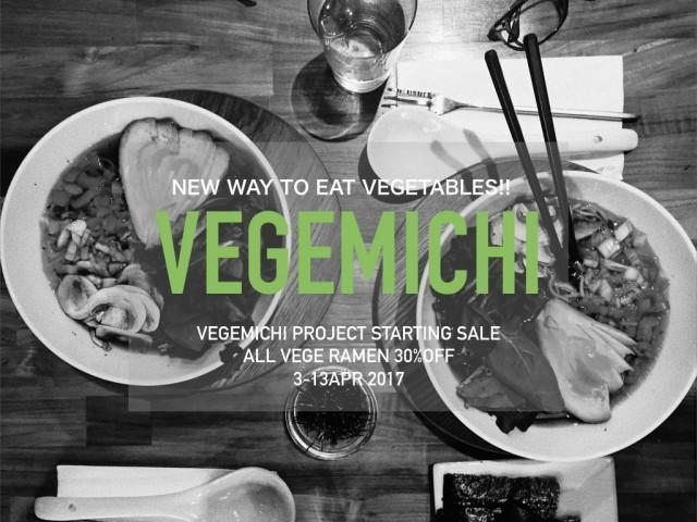 Schlouppe bistrot nakamichi vegan menu restaurant ramen montreal (1)