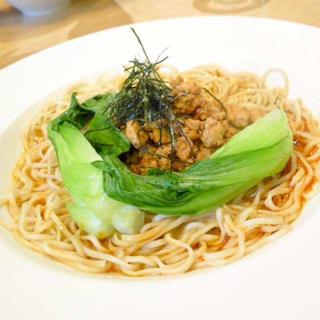 Schlouppe bistrot nakamichi vegan menu restaurant ramen montreal piriri_randomcuisine
