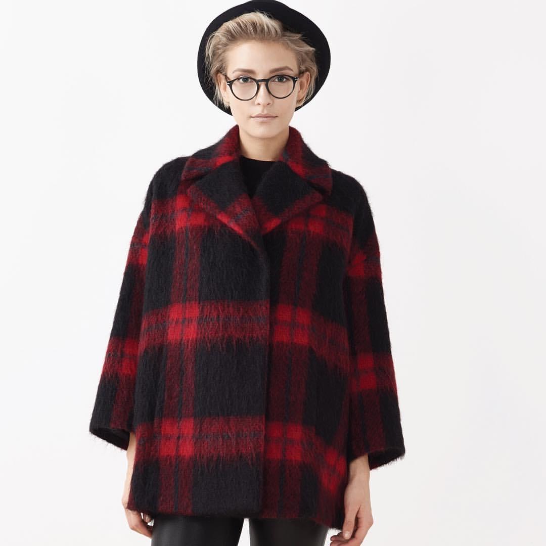 Sosken Fall Fashion Launch (3)