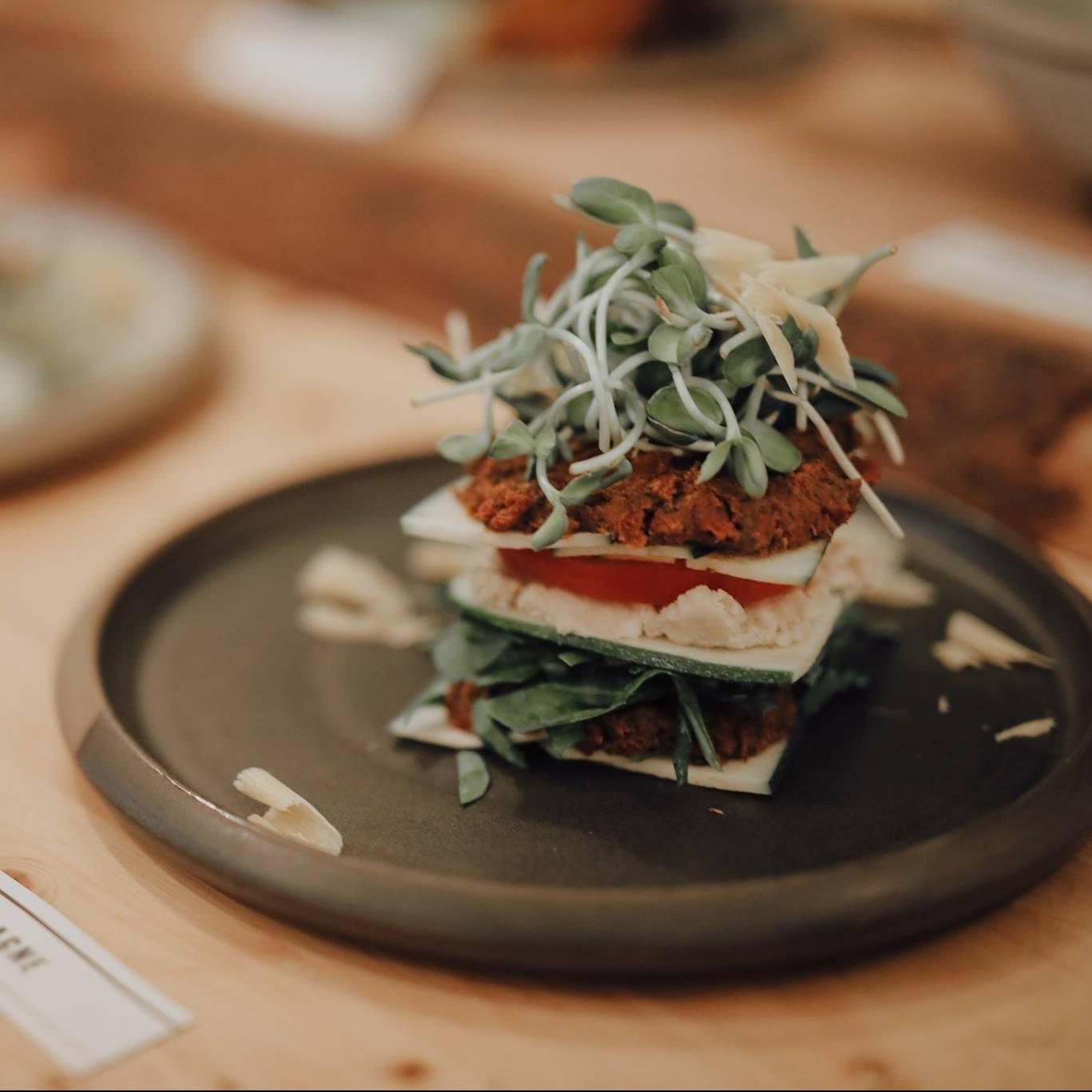 crudessence new menu montreal restaurant vegan (1)