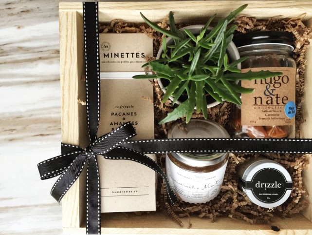 les essentiels gift boxes canadian brands montreal (1)