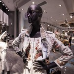 A Glamorous One-Stop Shopping Experience Lands in Laval