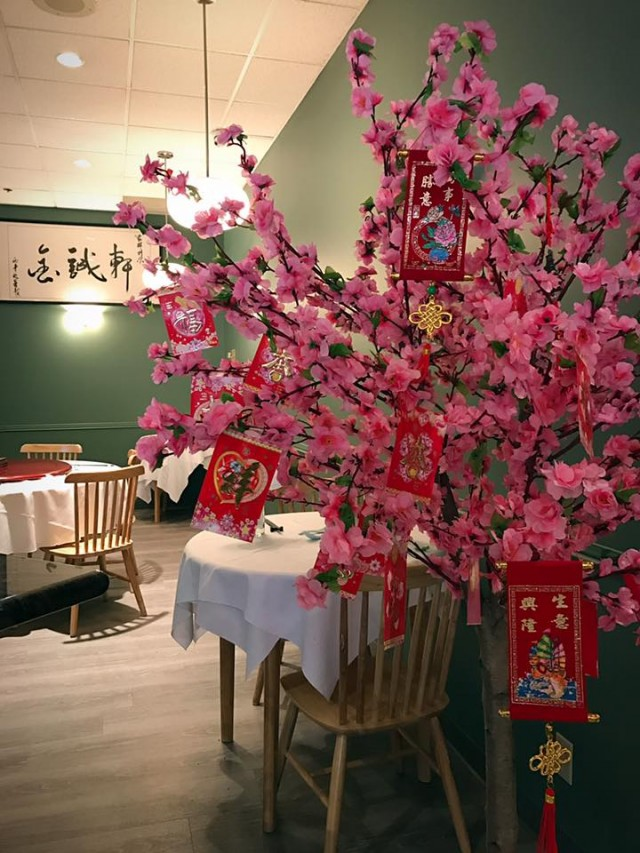 restaurant jcer chinese montreal 1