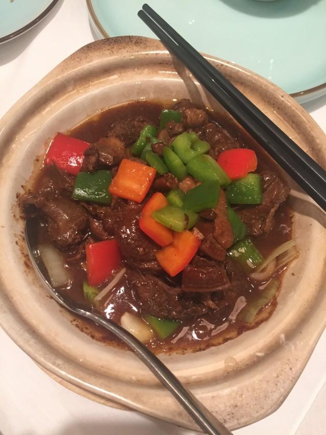 restaurant jcer chinese montreal 4