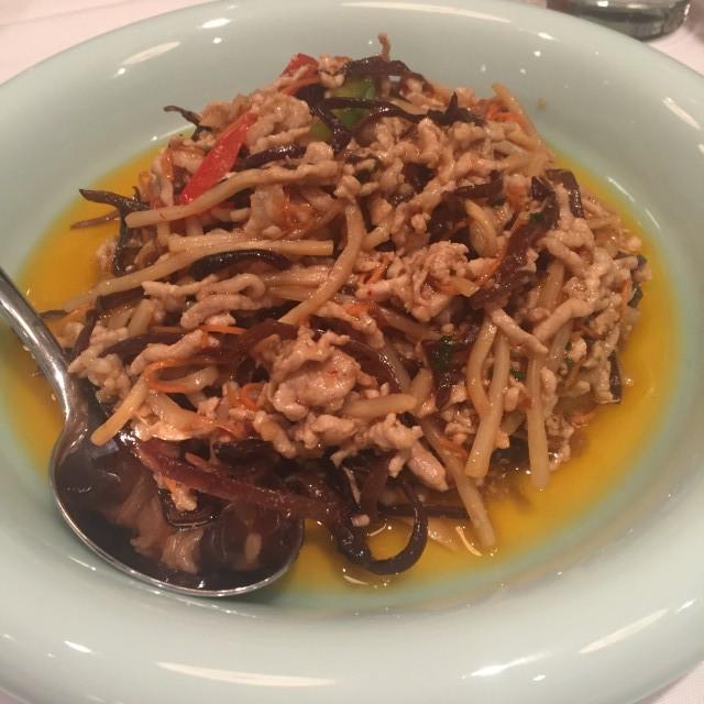 restaurant jcer chinese montreal 5