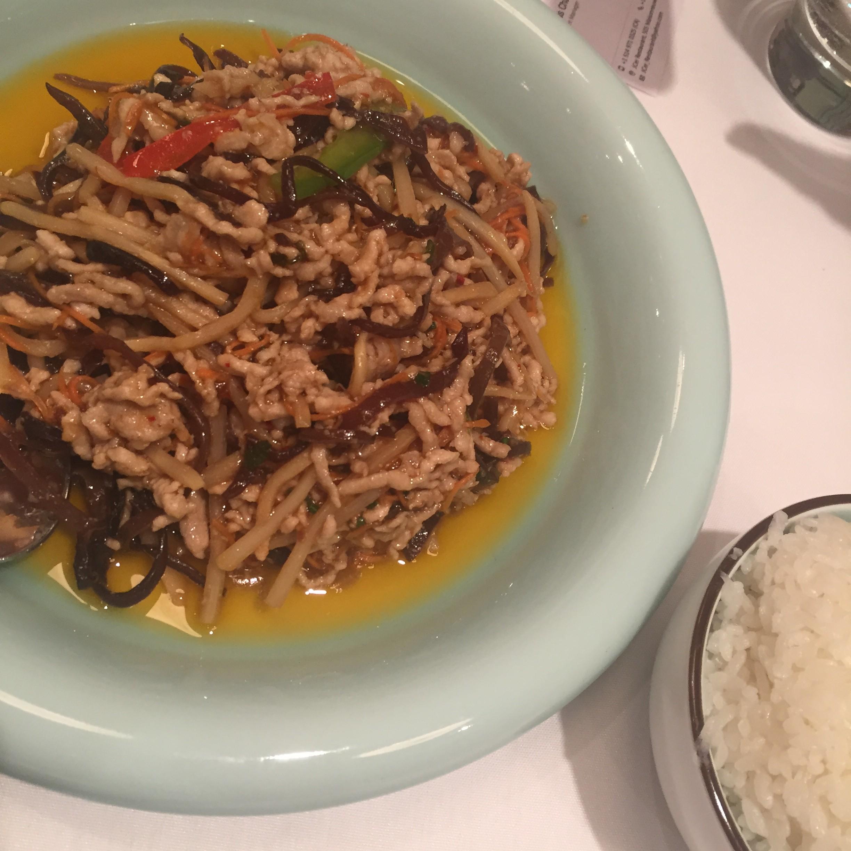 restaurant jcer chinese montreal 6