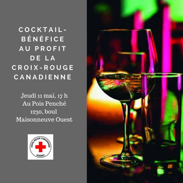 Cocktail Croix Rouge (1)