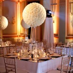 The Ultimate Montreal Dream Wedding Planning Guide