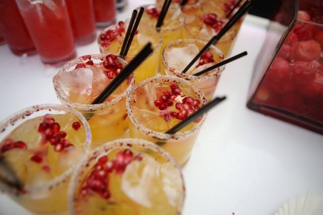 brahm mauer bar services montreal wedding