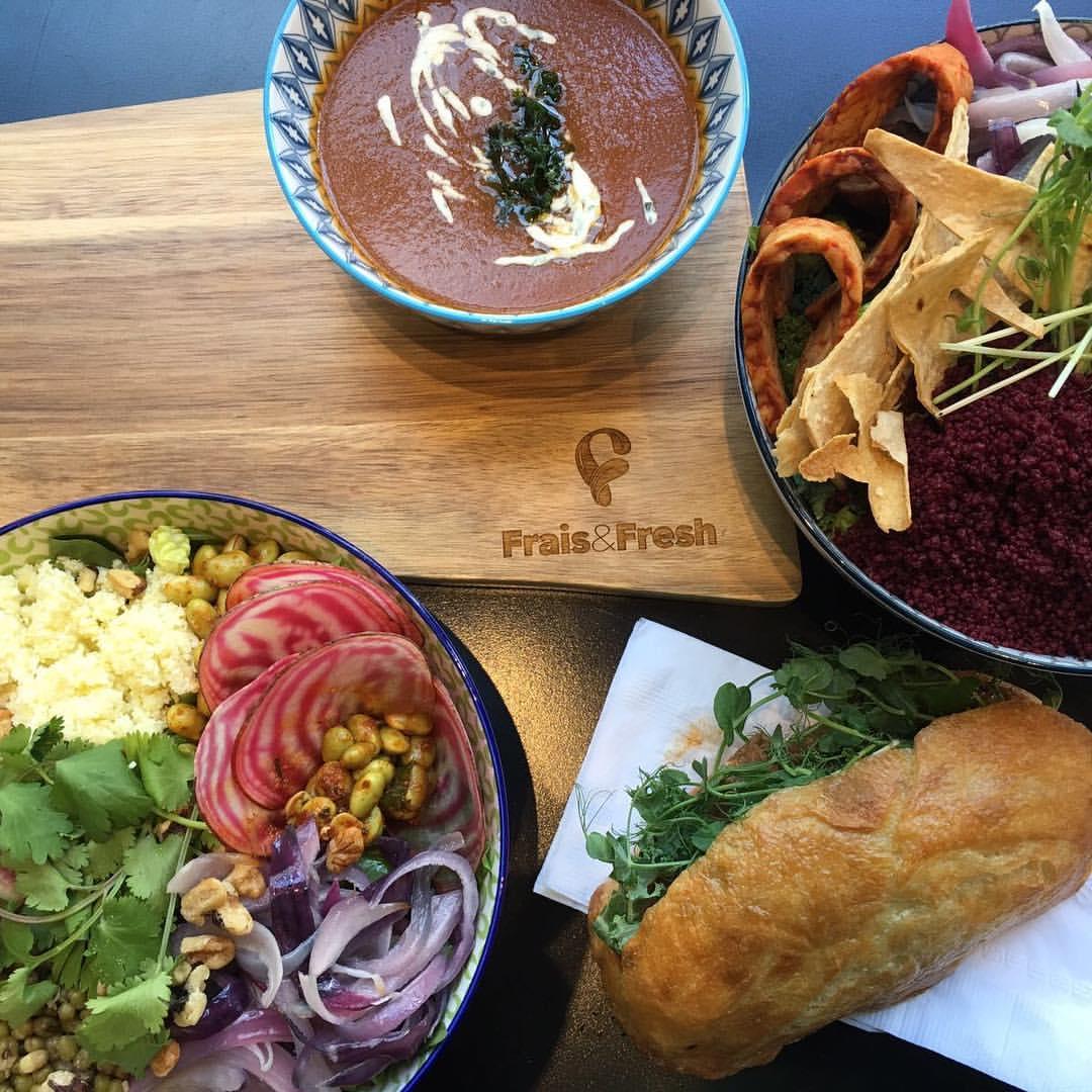 frais et fresh montreal restaurant health food 11