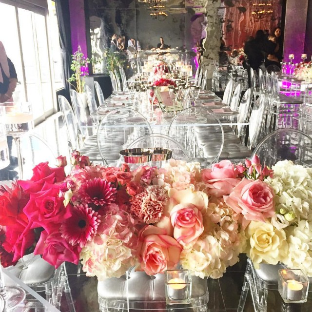 luluthia floral design florist montreal wedding 1