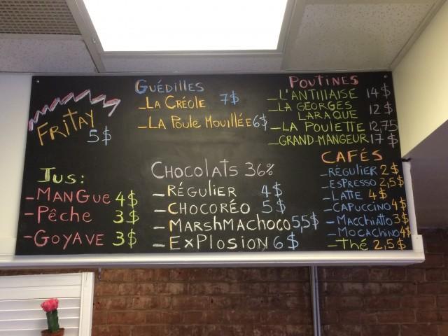 papi churro ptit creux montreal ice cream 1
