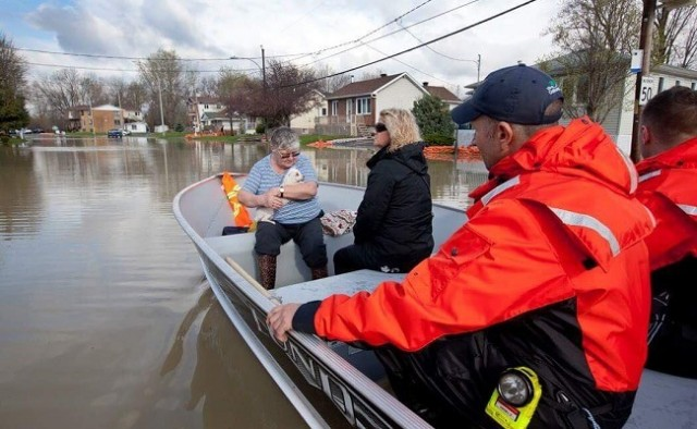 red cross montreal quebec floods