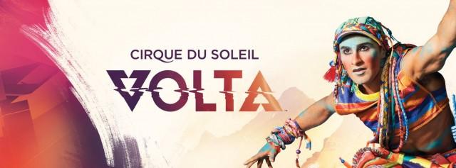 volta cirque du soleil montreal 1