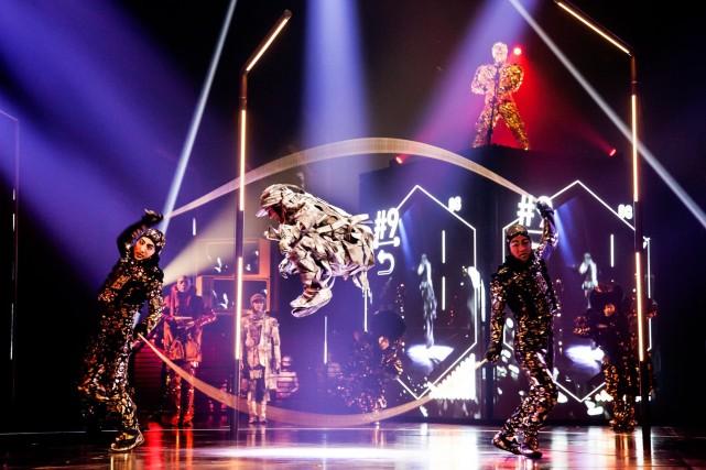 volta cirque du soleil montreal 5