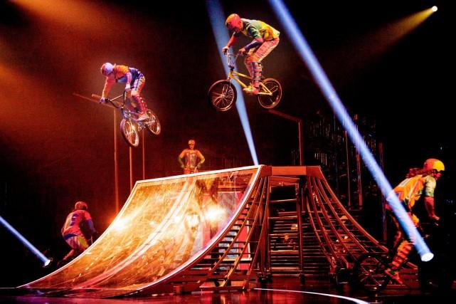 volta cirque du soleil montreal 7