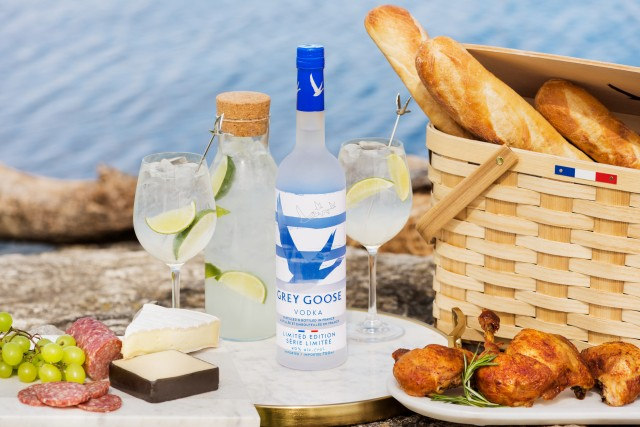 International Picnic Day x Justin Kent (5) Cred: Grey Goose Canada