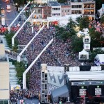 The 38th Montreal International Jazz Festival Is Back!