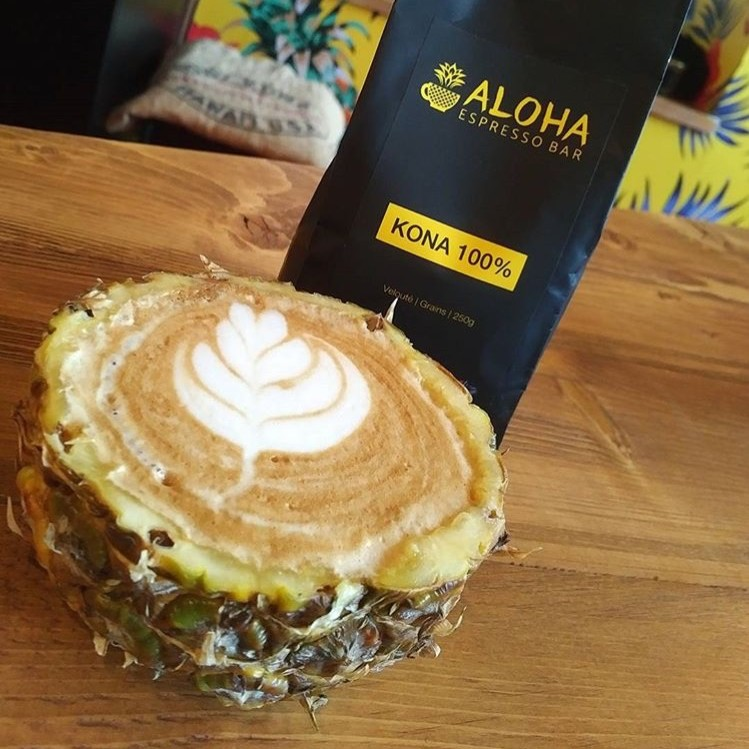 aloha espresso bar montreal coffee cafe 4