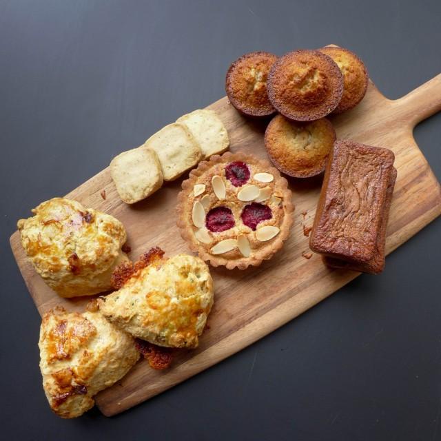 bristolchai-pastry1