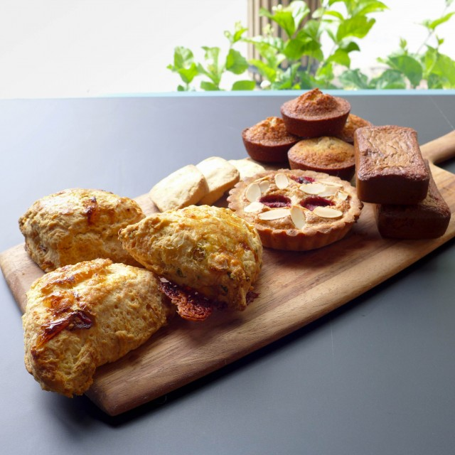 bristolchai-pastry2