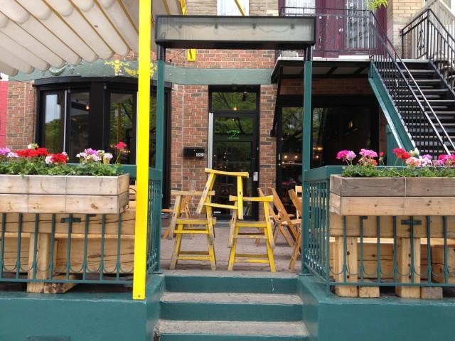 buvette chez simone montreal terrace bar