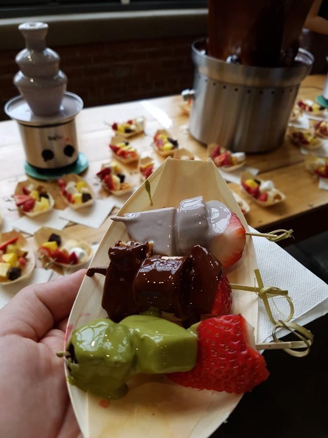 cacao 70 la fabrique chocolate factory montreal 1