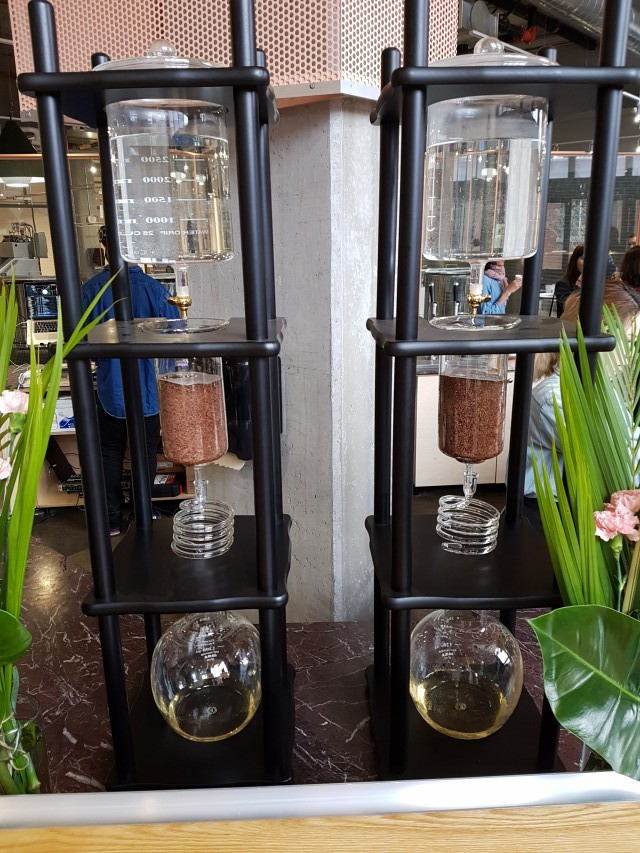 cacao 70 la fabrique chocolate factory montreal 2