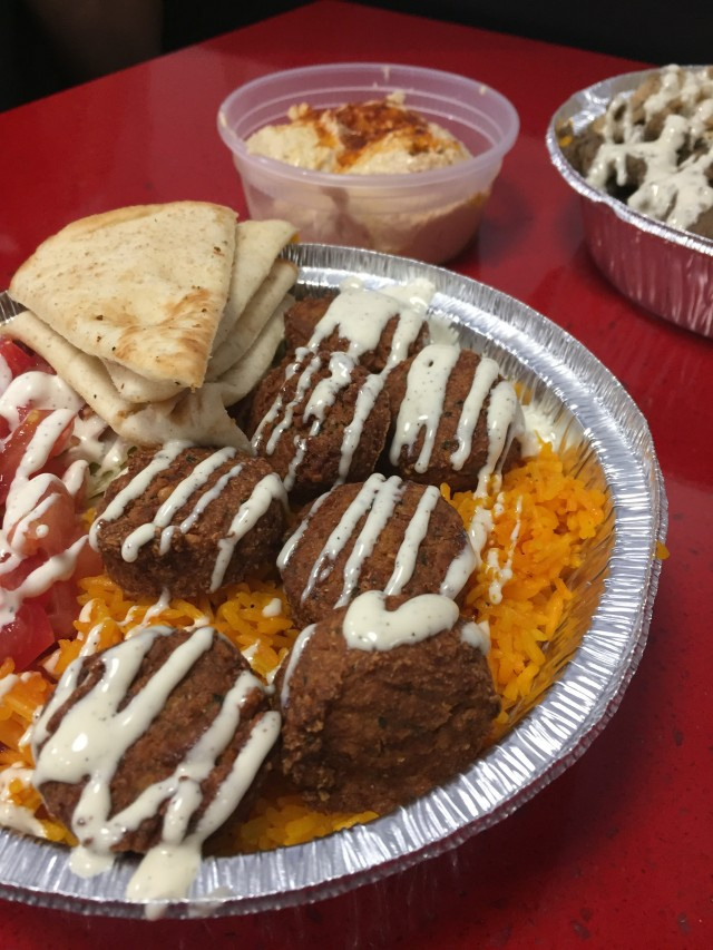 halal guys montreal opening 1