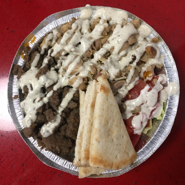 halal guys montreal opening 2