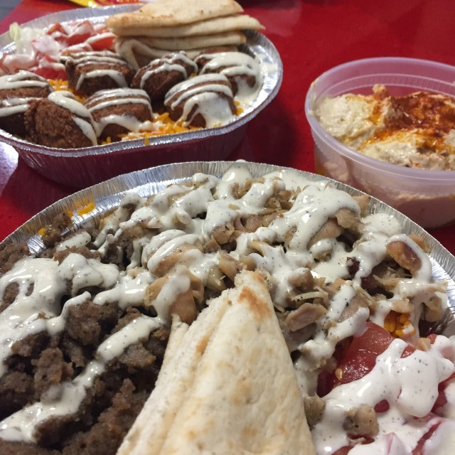 halal guys montreal opening 4