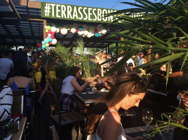 terrasses bonsecours montreal terrace 8