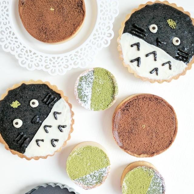 ChereW-tarts_cherewcakes