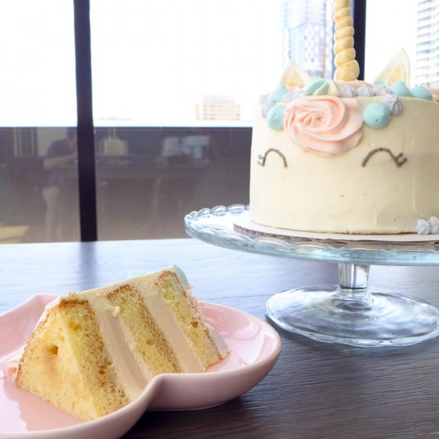 ChereW-unicorncake-slice_RC