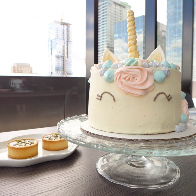 ChereW-unicorncake_RC